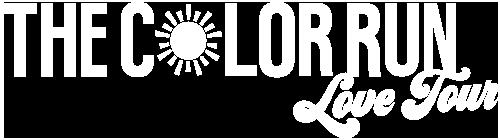Tour Logo